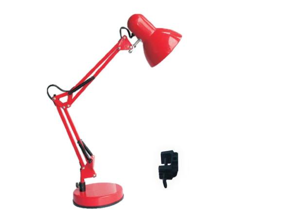 lampa-birou-cu-stativ-si-clema-55-lei-big-0