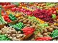 fabrica-fructe-si-legume-ambalatori-belgia1900-euro-small-0