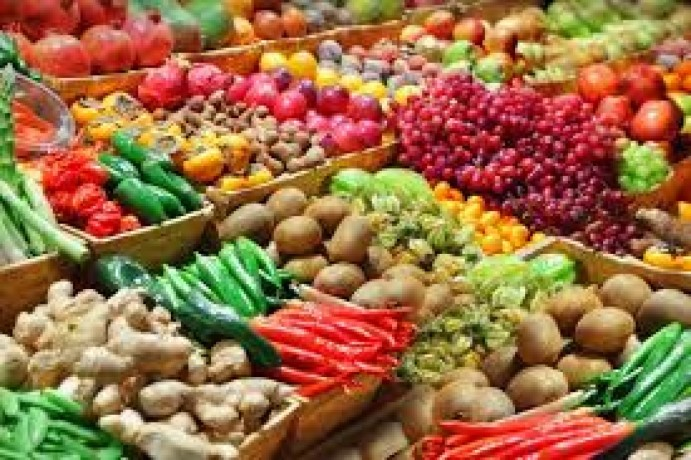 fabrica-fructe-si-legume-ambalatori-belgia1900-euro-big-0