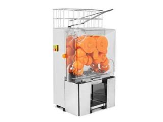 Aparat fresh portocale