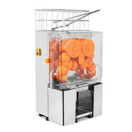 aparat-fresh-portocale-big-0