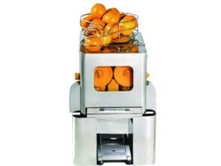 Aparat fresh profesional de portocale
