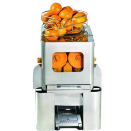 aparat-fresh-profesional-de-portocale-big-0