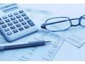 expert-contabil-small-0