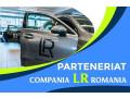 parteneriat-compania-lr-romania-small-2