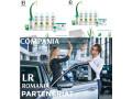 parteneriat-compania-lr-romania-small-0