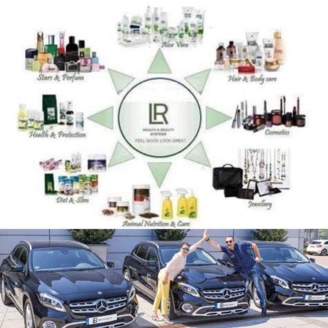 parteneriat-compania-lr-romania-big-1