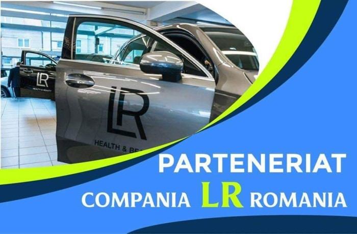 parteneriat-compania-lr-romania-big-2