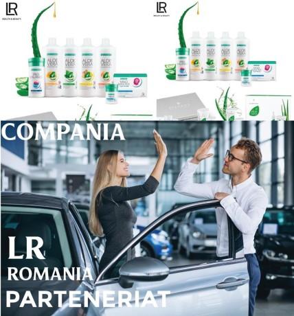 parteneriat-compania-lr-romania-big-0