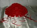 ornamente-masini-nunta-small-1
