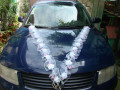ornamente-masini-nunta-small-5