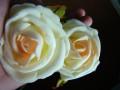 ornamente-masini-nunta-small-0