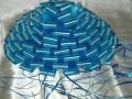ornamente-masini-nunta-small-3