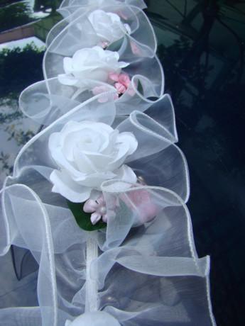 ornamente-masini-nunta-big-4