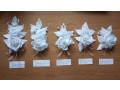 flori-piept-cocarde-nunta-small-5