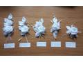flori-piept-cocarde-nunta-small-4