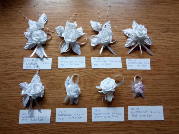 flori-piept-cocarde-nunta-big-3