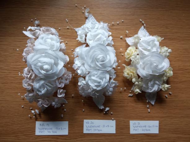 flori-piept-cocarde-nunta-big-2
