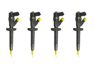 Reparatii injector / injectoare Bosch Common Rail : Opel, Iveco, Mercecedes, Bmw, Ford, Fiat, Hyundai, Renault, Peugeot