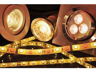 Cumpara corpuri de iluminat LED moderne