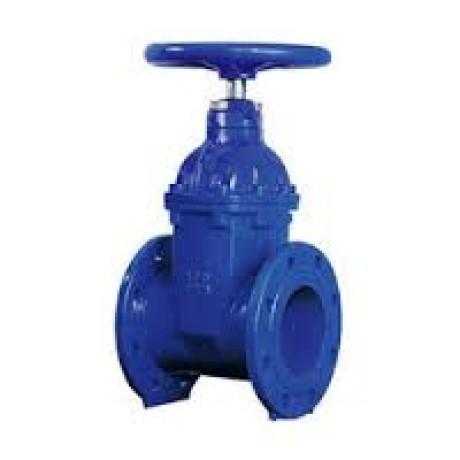 sluice-valves-in-kolkata-big-0