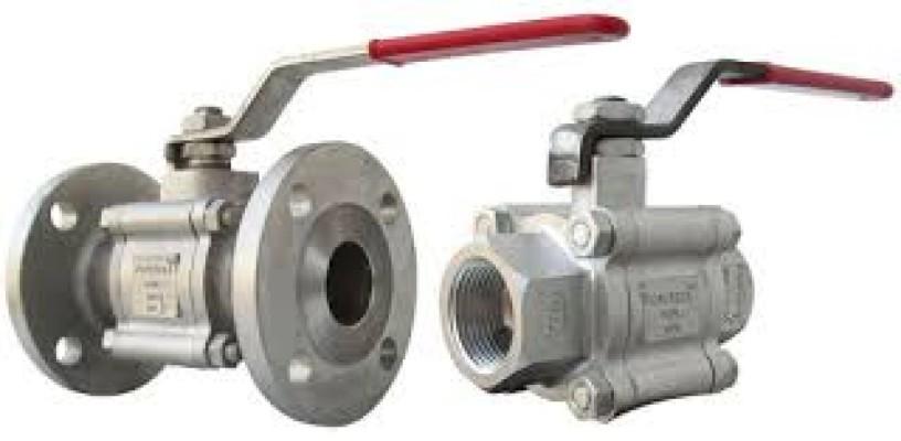 ball-valves-in-kolkata-big-0