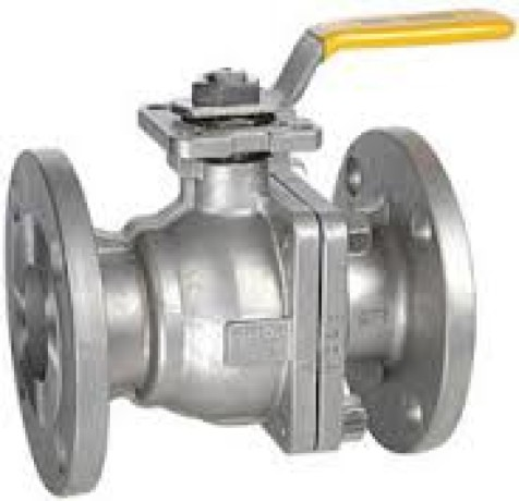 ball-valves-dealers-in-kolkata-big-0