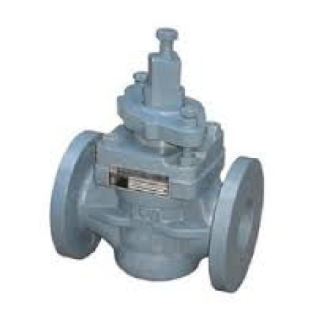 plug-valves-in-kolkata-big-0