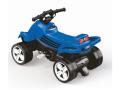 atv-cu-pedale-dolu-maxim-35-kg-57-x-855-x-48-cm-albastru-small-1