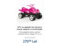 atv-cu-pedale-dolu-maxim-35-kg-57-x-855-x-48-cm-albastru-small-3