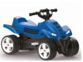 atv-cu-pedale-dolu-maxim-35-kg-57-x-855-x-48-cm-albastru-small-2