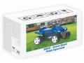 atv-cu-pedale-dolu-maxim-35-kg-57-x-855-x-48-cm-albastru-small-0