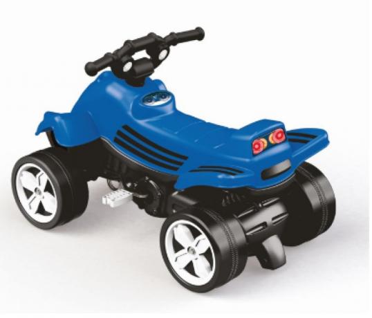 atv-cu-pedale-dolu-maxim-35-kg-57-x-855-x-48-cm-albastru-big-1