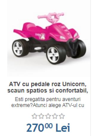 atv-cu-pedale-dolu-maxim-35-kg-57-x-855-x-48-cm-albastru-big-3