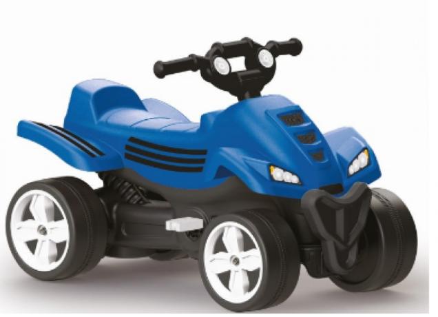 atv-cu-pedale-dolu-maxim-35-kg-57-x-855-x-48-cm-albastru-big-2