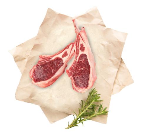 select-meat-savoarea-carnii-premium-la-tine-acasa-big-2