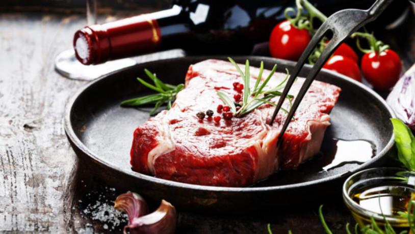 select-meat-savoarea-carnii-premium-la-tine-acasa-big-4