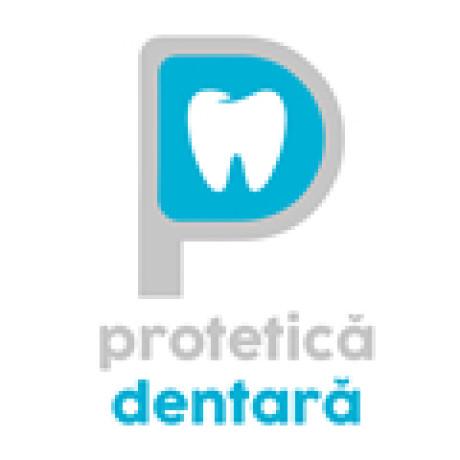 estetica-dentara-big-0