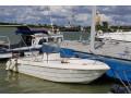 barca-conero-motor-125-cp-small-0