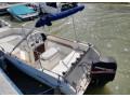 barca-conero-motor-125-cp-small-1