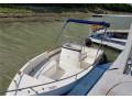 barca-conero-motor-125-cp-small-2