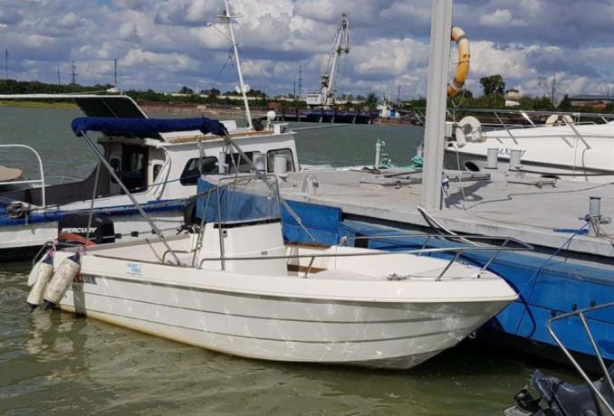 barca-conero-motor-125-cp-big-0