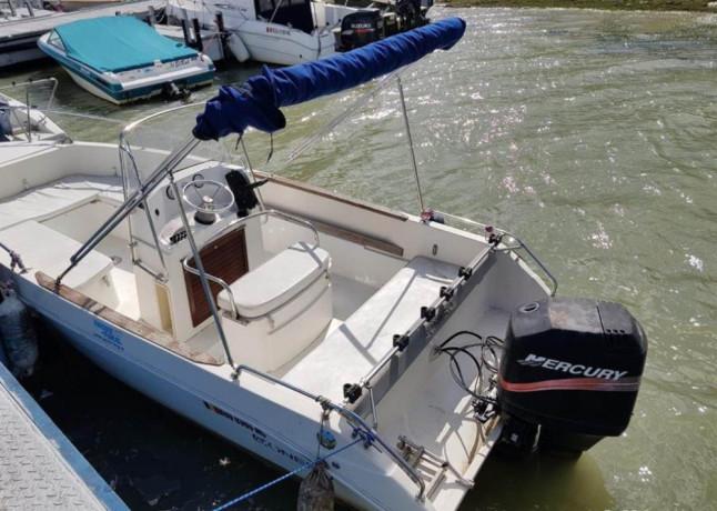 barca-conero-motor-125-cp-big-1