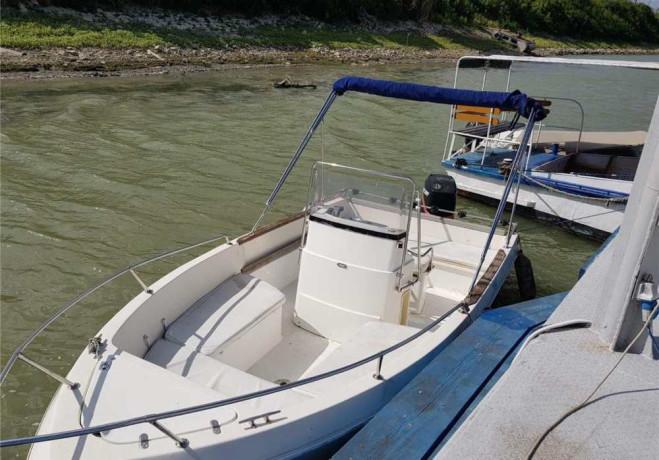 barca-conero-motor-125-cp-big-2