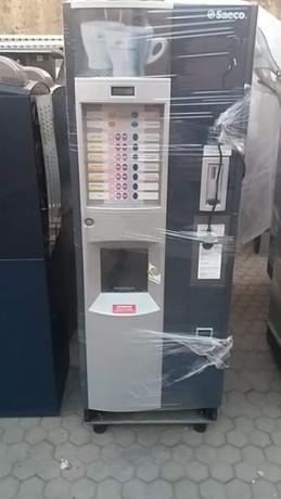 vind-automate-cafea-big-2