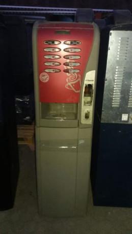 vind-automate-cafea-big-4