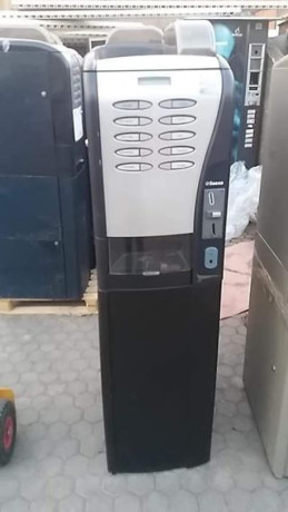 vind-automate-cafea-big-1