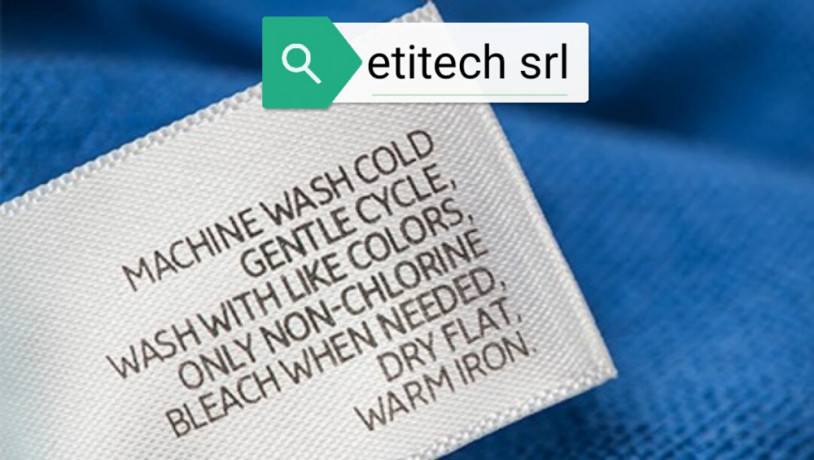 etichete-textile-big-0