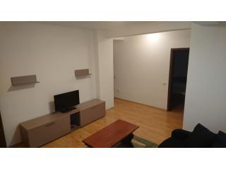 Inchiriere apartament 2 camere Parc Bazilescu, Bucurestii Noi
