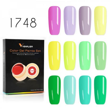 kit-venalisa-paints-gel-4999-lei-big-3